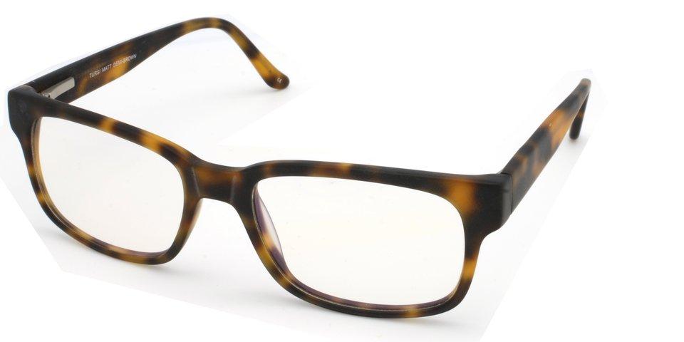 progressiva glasögon